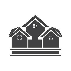 subdivision-icon